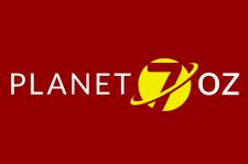 Planet 7 Oz Casino Australia: PlanetOZ