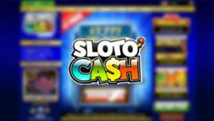 Slotocash no deposit bonuses 2018