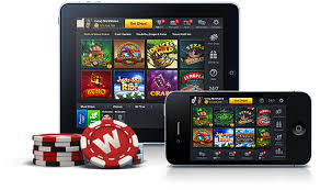 Free slots apps - pokie apps Australia