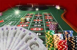 New Online Gambling Advertising Rules in Australia