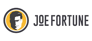 Joe Fortune Casino Australia