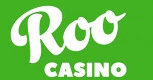 Roo Casino Australia promo codes - No deposit bonuses