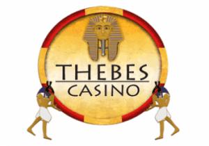 Thebes Casino Login - Australia