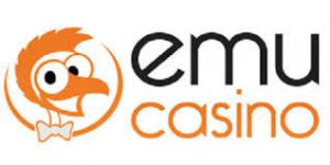 Emu Casino Australia / Login, bonus codes, mobile games