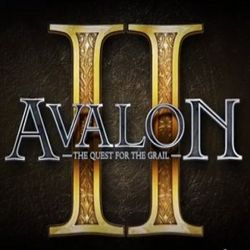 Avalon II slot machine review