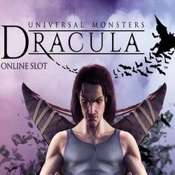 Dracula Slot Game Demo Play