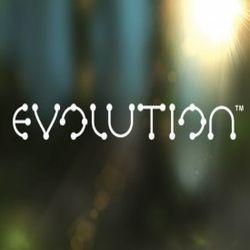 Evolution Slot Game Demo Play
