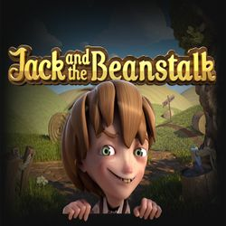 Jack And The Beanstalk Slot Game Demo Play
