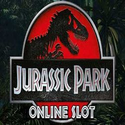 Jurassic Park Slot Game
