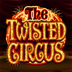 Twisted Circus slot machine review