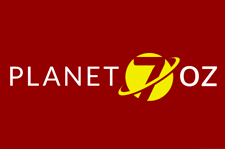 Planet 7 Oz Casino Australia: PlanetOZ