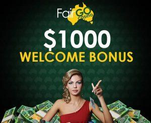 Free spins no deposit bonus - Pokie spins