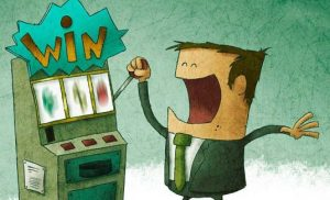 Online casino pokies Australia