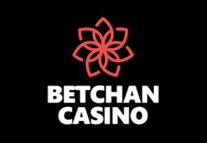 Betchan Casino Australia login