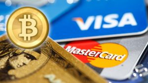 Bitcoin vs credit cards casinos Australia