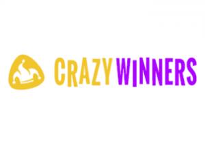 Crazy Winners Casino Australia 2018