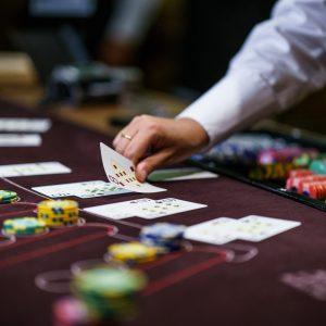 Holland Casino Online - Videoslots