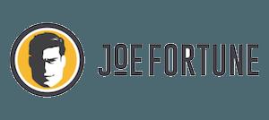 Joe Fortune Casino Australia