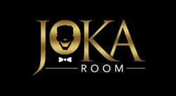 JokaRoom Casino Login Australia