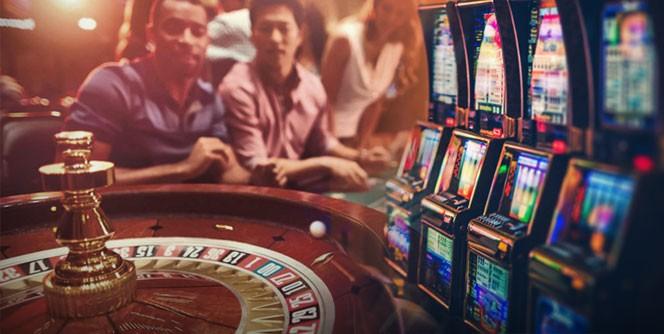 Casino mand gambling strategy 2019 Australia