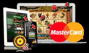 VISA Matercard Casino Australia 2020