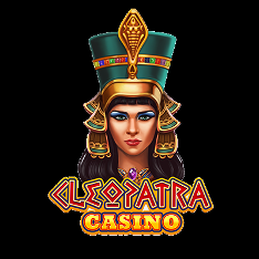 Cleopatra casino games - Australian pokies online