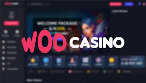 Woo Casino Australia - Login to play: Free spins, No deposit bonus codes