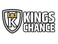 Kings Chance Casino Login Australia