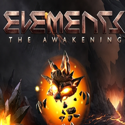 Elements Slot Game Demo Play