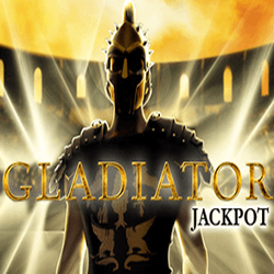 Gladiator Slot Game Play Online