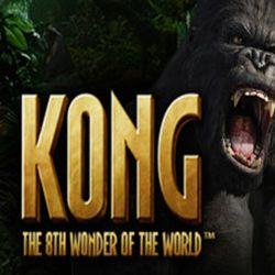 King Kong Slot Machine Review