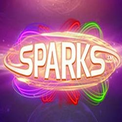Sparks Slot Game Demo Play