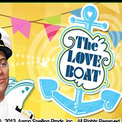The Love Boat Slot machine review  * Play online slots