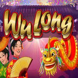 Wu Long slot machine review * Play online slots
